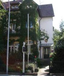 Arminenhaus-212x250