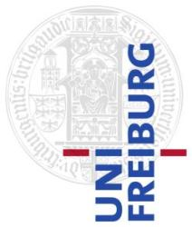 uni-logo-212x250